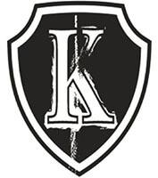 King Services Inc.'s Logo